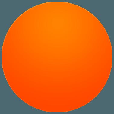 Webdesign Eberswalde